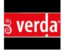 Верда