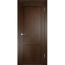 Дверь Баден 03 (глухая)