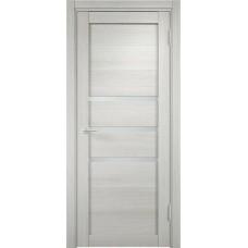 Дверь Мюнхен 01 (стекло сатинато)