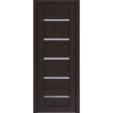 Дверь Д-1 (стекло сатинато)