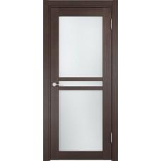 Дверь Ливорно 02 Сатинато люкс