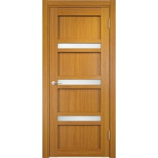 Дверь Ливорно 05 Сатинато люкс
