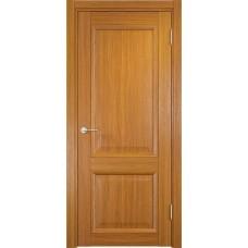 Дверь Милано 05