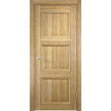 Дверь Милано 09