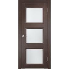 Дверь Милано 10