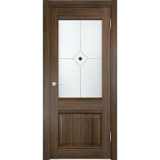 Дверь Милано 12